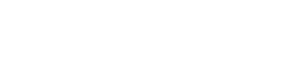 Big Brothers Big Sisters of Orange County NY, Inc.