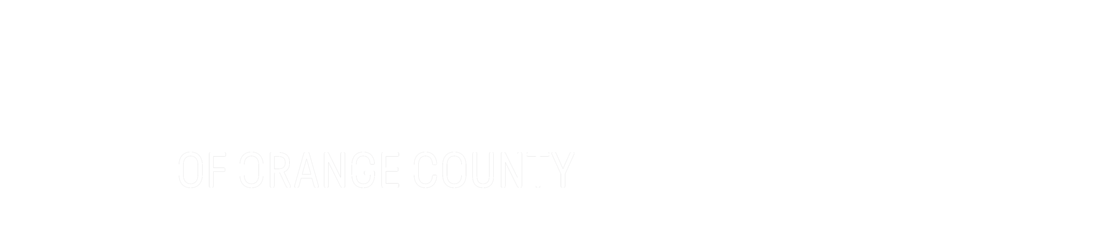 Big Brothers Big Sisters of Orange County – youth mentoring